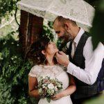 Cotswolds Philippa Torrance Wedding Hair Talgarth, Mid Wales