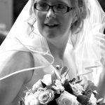Philippa Torrance Bridal Hair Talgarth, Mid Wales
