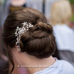 Philippa Torrance Bridal Hair Talgarth, Mid Wales Wedding hair Reviews